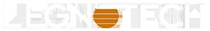 Legnotech - Case in legno Pesaro Logo