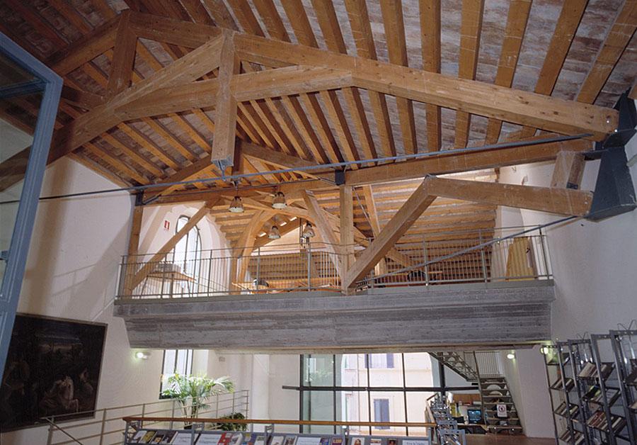 Modi Per Case Da Giardino Galleria Di Giardino Idee